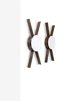 vente-design-leclere-mdv-19