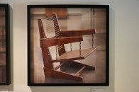 atelier-jespers-pierre-jeanneret-chandigarh-the-good-old-dayz-9