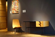 vente-design-provenances-artcurial-28-fevrier-8