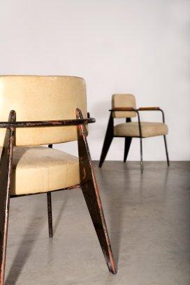 vente-design-provenances-chez-artcurial-28-fevrier-2017-1