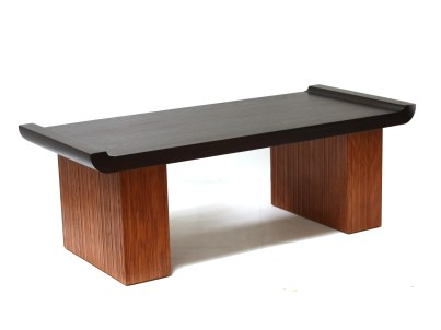 paul-frankl-table-basse-2
