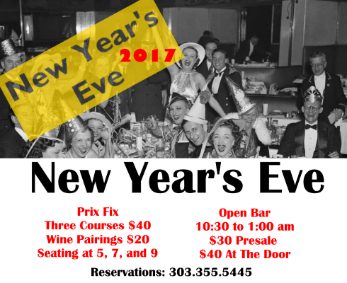 the-goods-restaurant-denver-new-years-eve