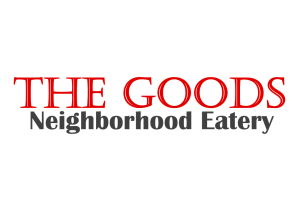 the-goods-vegan-vegetarian-carnivore-neighborhood-eatery-denver