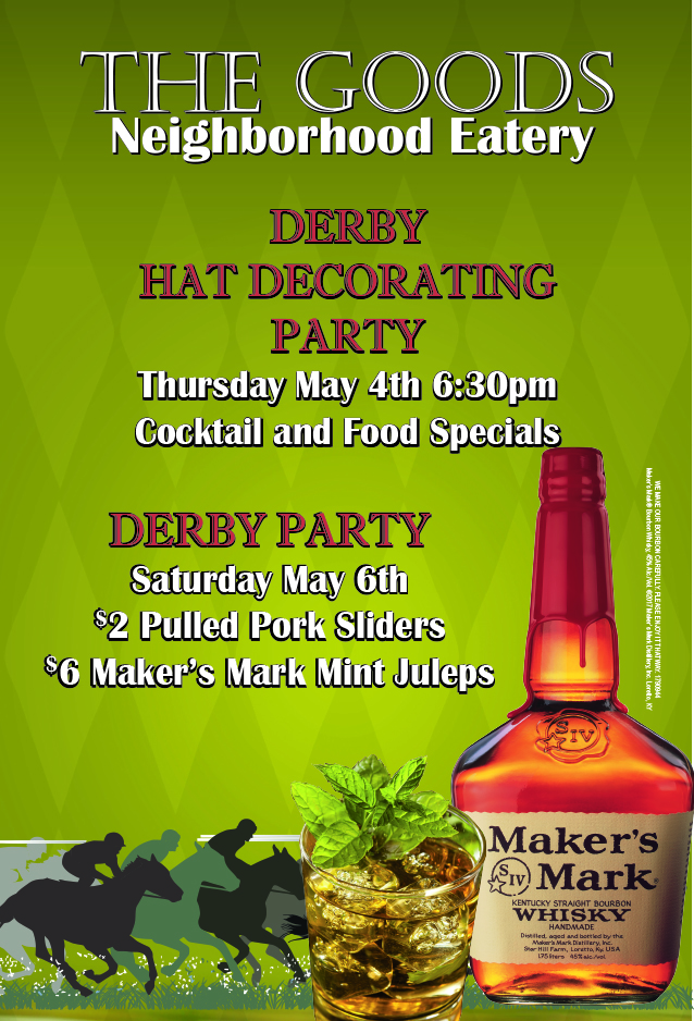 derby-day-party-denver-at-the-goods-restaurant