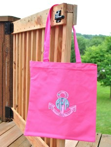 hot_pink_tote_bag_maisy_anchor_applique