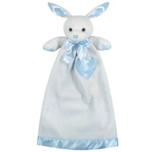 lovie-bunny-blue