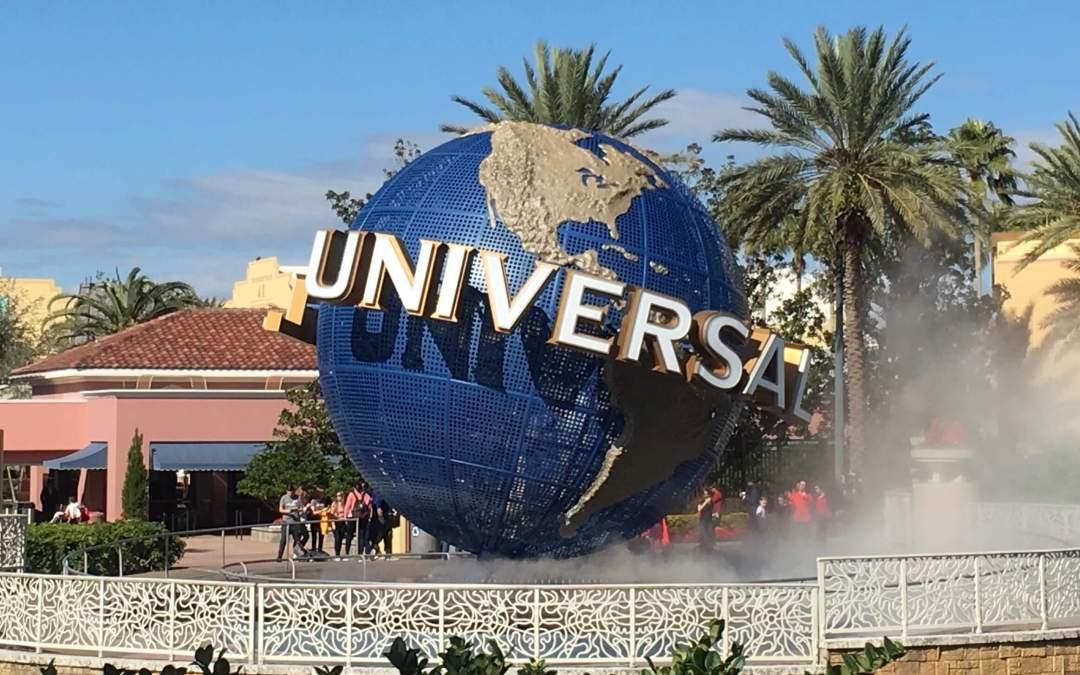 Universal studios orlando the good the bad and the rv universal studios orlando ccuart Gallery