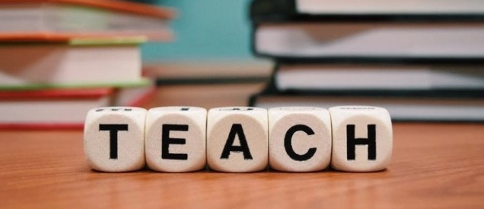 educators and their impact
