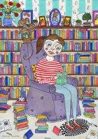 Reading - Sept 2016