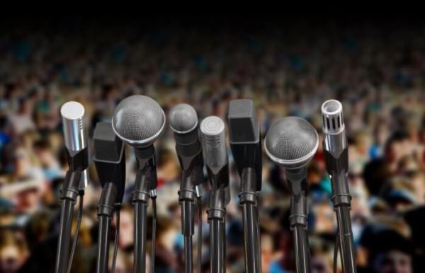 Contoh Pidato Tentang Pendidikan