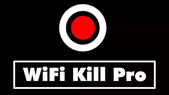 15 Aplikasi Pembobol Wifi Paling Ampuh Untuk Andorid Iphone Pc