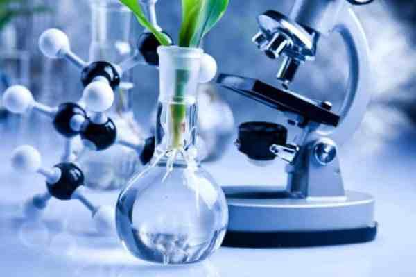 Manfaat Bioteknologi
