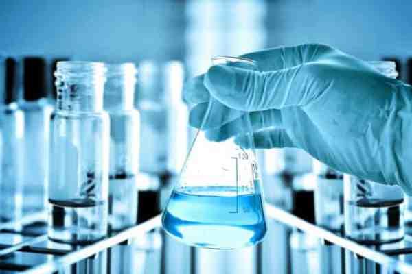 Perbedaan Bioteknologi konvensional dan Modern