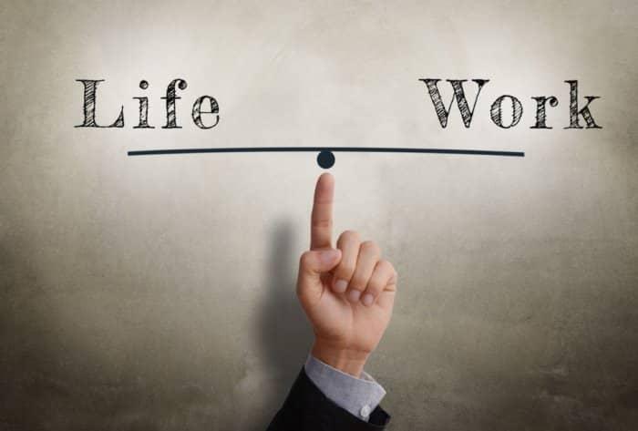 1000 Kata Kata Motivasi Hidup Sukses Kerja Belajar Cinta