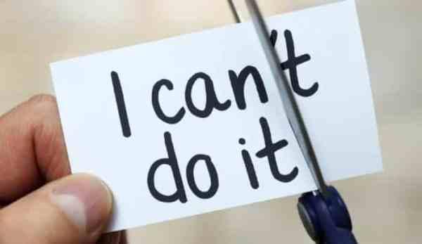 Kata kata Bijak Motivasi