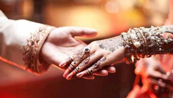 Kata kata Romantis Islami