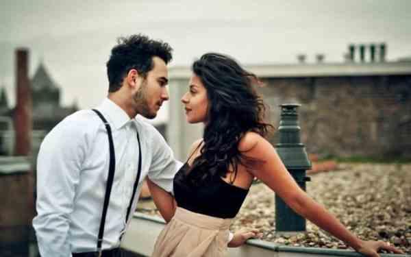 Ucapan Anniversary Romantis