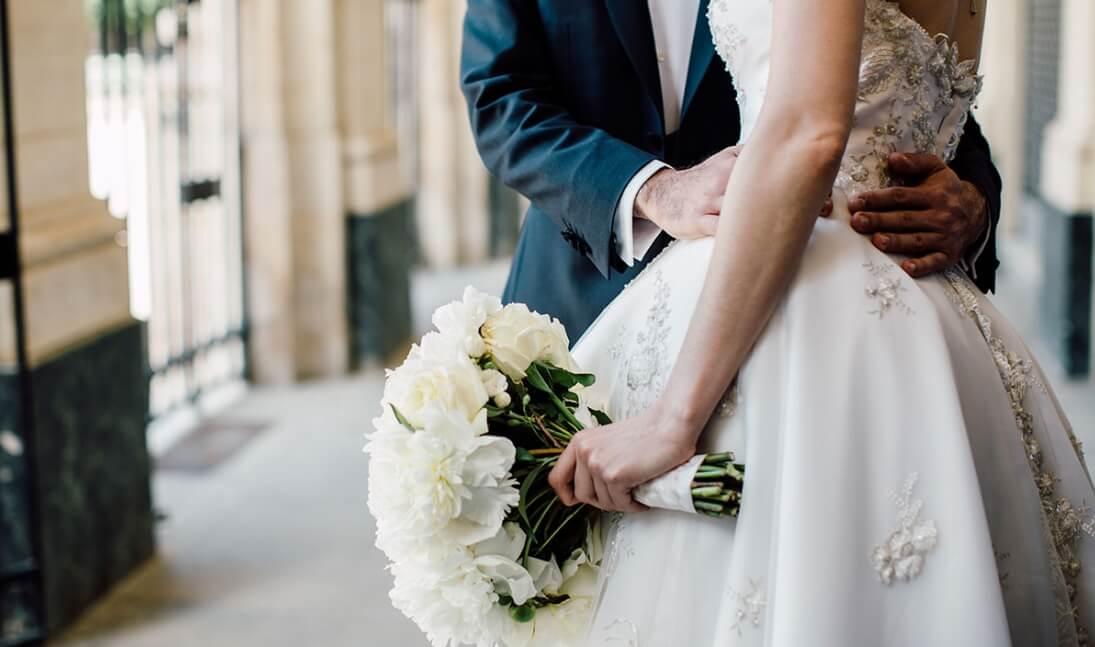 1000 Ucapan Pernikahan Islami Lucu Romantis Keren Lengkap
