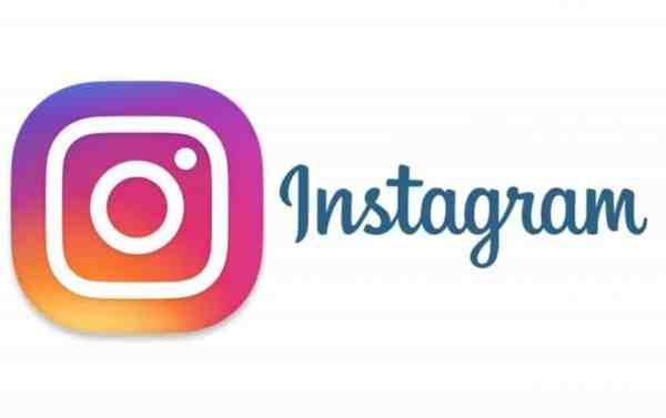 Caption Keren Instagram