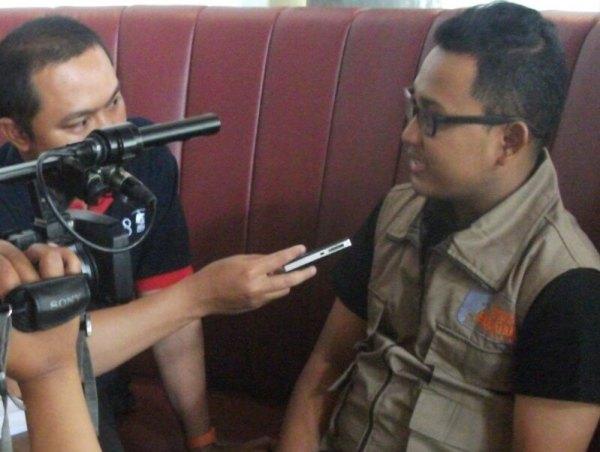 Cerita Lucu, Wartawan Gegabah dan Salah Kaprah