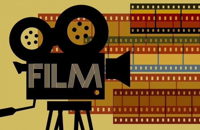 Unsur Intrinsik dan Ekstrinsik Film