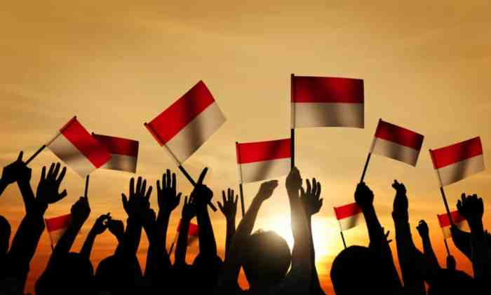 Pidato Bahasa Sunda