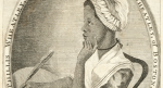 The Life, Faith, and Poetry of Phillis Wheatley
