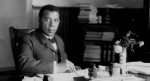 Booker T. Washington: A Short Biography
