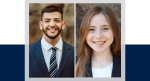 Interview with the Candidates: Matheus Ramos and Tiffany Laterra