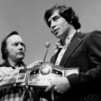 TODAY IN PRO WRESTLING HISTORY... JULY 20TH: Brisco wins his first World title