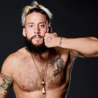 TMZ: ENZO AMORE RELEASED FROM WWE