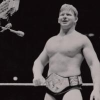 TODAY IN PRO WRESTLING HISTORY... FEB 20th: Backlund wins the Belt