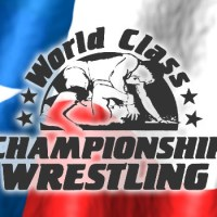 THE WRESTLING TERRITORIES: WORLD CLASS WRESTLING