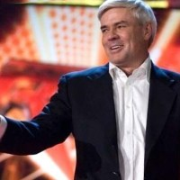 TGP EXCLUSIVE INTERVIEW: ERIC BISCHOFF