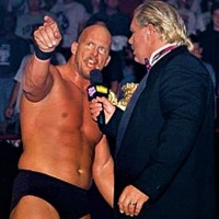 TODAY IN PRO WRESTLING HISTORY... JUNE 23rd: Stone Cold uncorks 'Austin 3:16', and ignites a new ATTITUDE