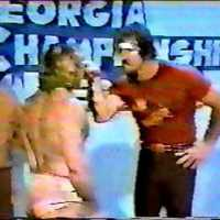 KAYFABE THEATER: Terry Funk Calls Out Terry Taylor & Kevin Sullivan