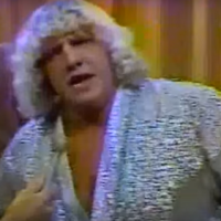 KAYFABE THEATER: The Freebirds debut in Memphis