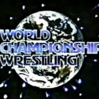 THE WRESTLING TERRITORIES: Mid Atlantic Championship Wrestling | part 4