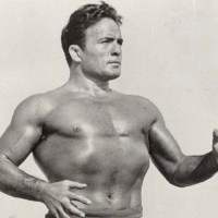 TODAY IN PRO WRESTLING HISTORY... AUGUST 19th: The Golden Greek Passes Away