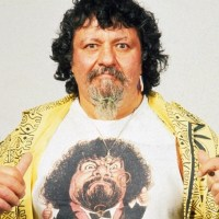 TODAY IN PRO WRESTLING HISTORY... OCT 14th: The Death of Captain Lou