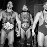 TODAY IN PRO WRESTLING HISTORY... OCT 13th: The Russians take the Gold