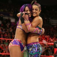 BLEACHER REPORT: The Most Likely Duos to Be the First WWE Women's Tag Team Champions