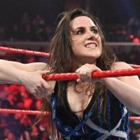 FANSIDED: WWE Needs To Start Pushing Nikki Cross As A Future Champion