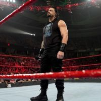 BLEACHER REPORT: Roman Reigns Reportedly Drops Out of Universal Championship Match at WrestleMania 36