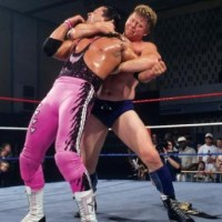 TODAY IN PRO WRESTLING HISTORY... JULY 3rd: Backlund Attacks Hart!