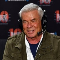BLEACHER REPORT: Eric Bischoff 'Most Likely' Won't Be Involved in WWE SmackDown Creative