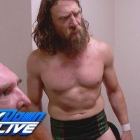 SMACKDOWN: Daniel Bryan and Rowan reveal Roman Reigns' attacker | Aug. 20, 2019