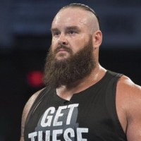 BLEACHER REPORT: Why Braun Strowman vs. Tyson Fury Will End Up Being a Great Choice for WWE