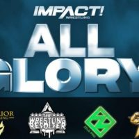 OVW's Gilbert Corsey Part of IMPACT Wrestling All Glory Broadcast Team