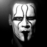 PRO WRESTLING STORIES: Sting – His Transformation and How He Rescued WCW from the nWo